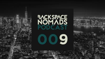 backspace nomads ep 009 ponywolf skipchaser